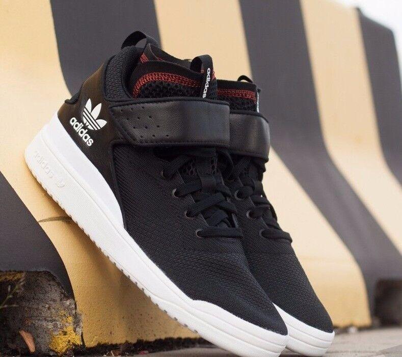 Nib weiß mens adidas veritas x kollegiale mitte schwarz - weiß Nib - rote sportschuhe s77633 518857