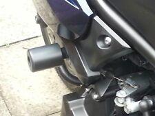 Yamaha XJ6 ABS SP Diversion 2009 2014 Crash setas desagües Deslizadores Bobinas de R6A3