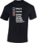 Going to do Drone Racing  T  shirt New  Funny Ideal Gift