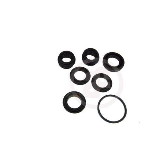 brake master cylinder D1195 AUTOFREN SEINSA Repair Kit