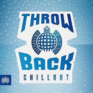 MOS-THROWBACK-CHILLOUT-808-STATE-GROOVE-ARMADA-CD-Sent-Sameday