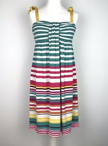 Joules-Size-10-Velma-Four-Ways-Summer-Sun-Dress-Beach-Holiday-Cruise