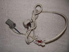 Asciugatrice BOSCH WTL6102GB/02 Cavo Spina Condensatore