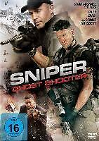 Sniper-Ghost-Shooter-DVD-NEU