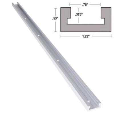 Wera 05134500001 IP Bit for TORX Plus socket screws 867//22-8 IPx60x2 3//8x3.0mm