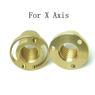-16 thread Milling Machine Part Ball Crank Handle Grip fit ACER Taiwanese Mill