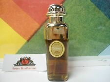 VINTAGE OLD FORMULA CALECHE BY HERMES PARFUM SPRAY 1.6 OZ / 50 ML NEW NO BOX