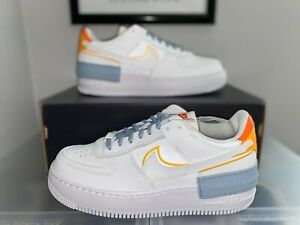 Cwvpgnec29uvpm Discover great selection of nike air force 1 with free shipping ✈ over 300 cad. 2