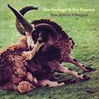 Eyes Rind As If Beggars von The Garbage & The Flowers (2013)