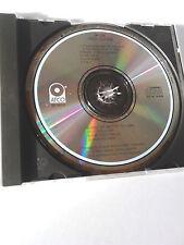 AC/DC HIGH VOLTAGE cd 1976/198? JAPAN-U.S. 1ST.PRESS. WHITE BORDER (NON-albert)