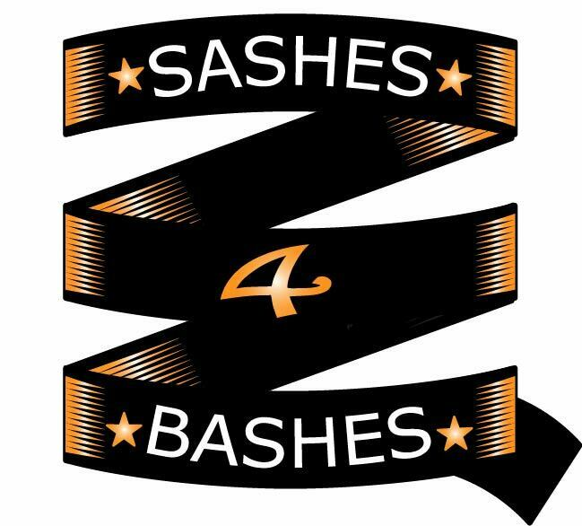 sashes4bashes