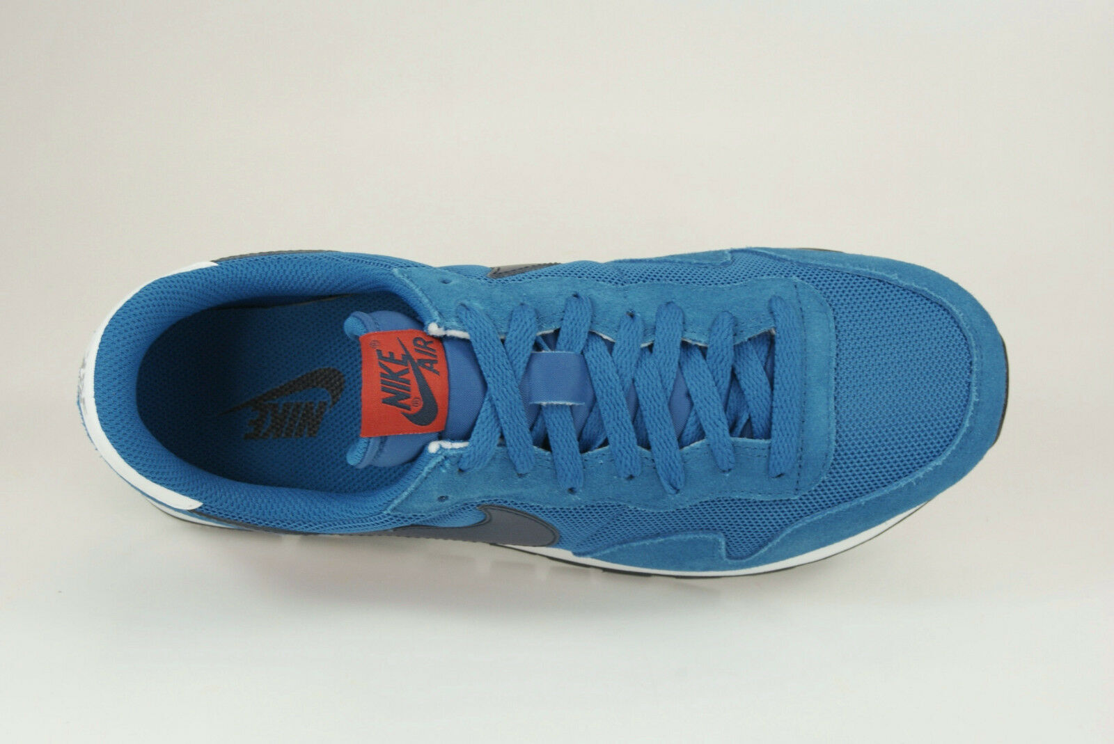 Nike Air Pegasus Pegasus Pegasus 83 Laufschuhe Turnschuhe Sportschuhe Sneakers 599124 400 30d89a
