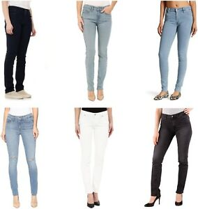 Levis-712-Slim-Fit-Jeans-Womens-Mid-Rise-Cotton-Blend-5-Pocket-Stretch-Denim