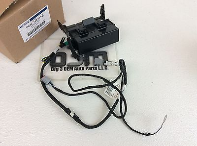 2012 ford upfitter switch wiring 2011 2016 ford f 250 f 350 super duty upfitter switch jumper wire  2011 2016 ford f 250 f 350 super duty