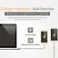 Per-Xiaomi-Redmi-Note-9-8-9S-7-TIPO-C-USB-Pro-C-veloce-cavo-di-ricarica-dati-caricabatterie miniatura 4
