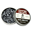thumbnail 1 - GENERAL PELLETS 250 Count POINTED 5.5mm .22 Caliber Pellets Hunting Target