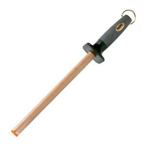 Smith-039-s-S-3001-Smiths-Diamond-Sharpening-Steel-10in-s3001