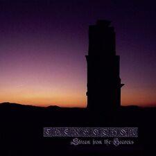 Thergothon - Stream from the Heavens [New Vinyl LP]