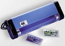 Ultraviolett-Handlampe, zur Fluoreszenz-Bestimmung,4 Watt Geldscheinprüfer L-80