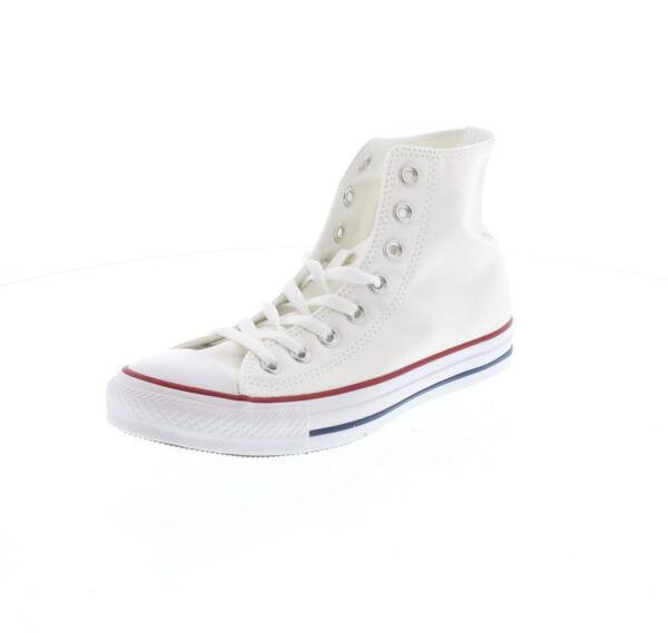 Bellissimo Converse Chuck Taylor All Star Scarpe Da Ginnastica - Optical White, Eu 37   Acquisti Online Su