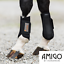 Horsewear Amigo Air Flow Boots FREE Shipping