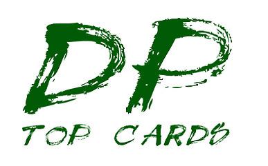 DP Top cards