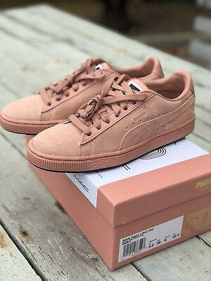 puma x mac shoes, OFF 76%,Buy!