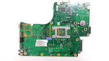 Toshiba C650D -10K 6050a2357401-mb-a02 Mainboard Motherboard Hauptplatine DDR3