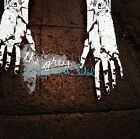 Asleep at the Wheel * by The Grey (CD, Mar-2006, Lovitt Records)