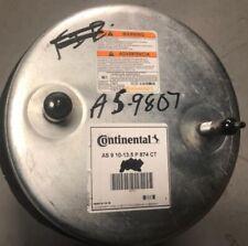 G2296262200 Air Spring Air Bag Firestone 9626 64692 8568 S-23720