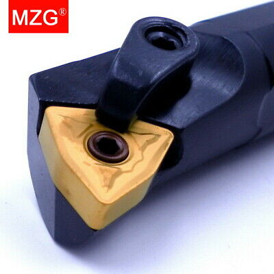MZG S20Q-SDUCR11 Turning Lathe Machining Cutter Bar Hole Internal Boring Tool