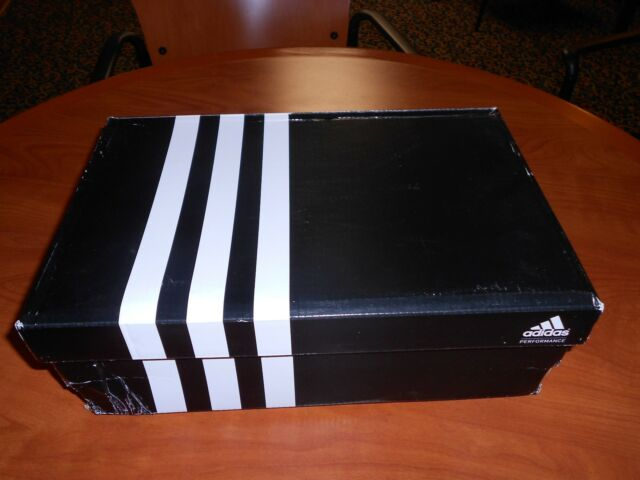 1f6bd48fbda Frequently bought together. Adidas Super Sala IX Soccer Indoor Soccer shoe  US Men s Size 13