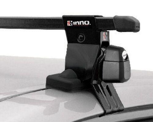INNO Rack 2001-2006 Lexus LS430 Roof Rack System INSUT//INB127//K777