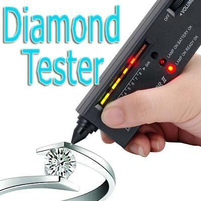Diamond and Gemstone tester at R300 EACH