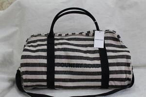 country-road-tote-bag-stripe