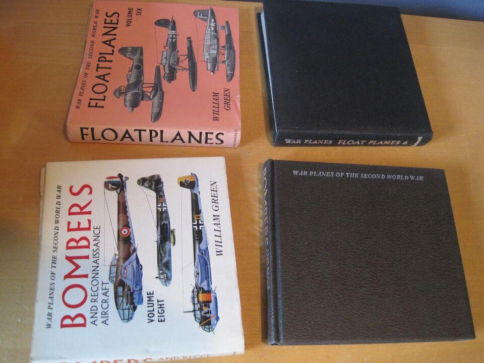 fly bøger (22)