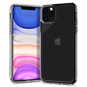 iPhone-11-Pro-Max-11-Pro-11-Case-Caseology-Waterfall-Crystal-Clear-Cover