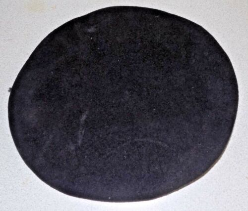 New US Military Army USAR Garrison Collection Black Beret with Flash