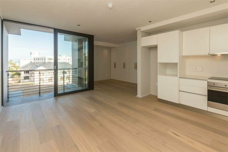 STUNNING STUDIO APARTMENT FINISHED TO PERFECTION