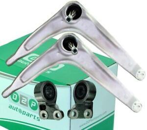 Suspension-Delantera-Inferior-Wishbone-Brazos-Control-amp-Arbustos-Kit-Para-Rover-75-MGZT-Zt-T