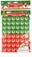 Riutilizzabile-comportamento-Reward-Chart-Asilo-Nido-Star-Stickers-Penna-Riutilizzabile miniatura 19