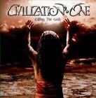 Calling the Gods by Civilization One (CD, Dec-2012, Limb Music)