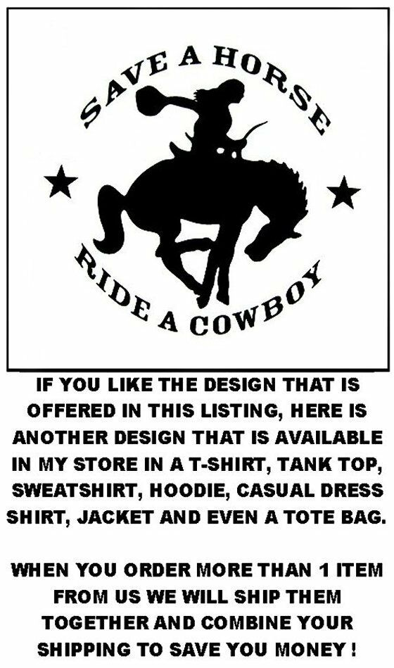 COUNTRY THE AMERICAN COWGIRL WAY COWBOY COWGIRL AMERICAN WESTERN HAT stivali ZIP HOODIE SWEATSHIRT 3a0f76