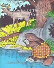 Stories of the Green Forest Critters: Volume 2 by Thornton W Burgess (Paperback / softback, 2011)