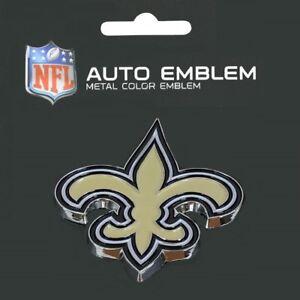 New-Orleans-Saints-Heavy-Duty-Metal-3-D-Color-Auto-Emblem