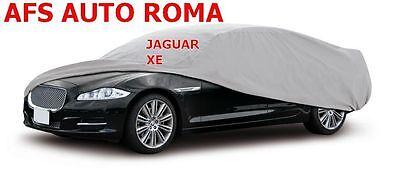 JAGUAR XE * x760 /> tutta GARAGE AUTO TELONE COPRIMOTO auto COPERTURA GARAGE AUTO