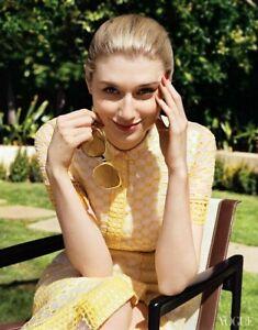650-Tory-Burch-Isidor-Organza-Yellow-Embroidered-Runway-Shirt-Dress-IT-40-US-4