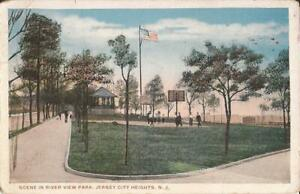 Jersey-City-Heights-NEW-JERSEY-1918