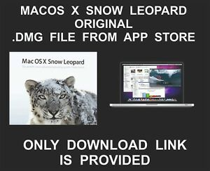 what is .dmg file on mac