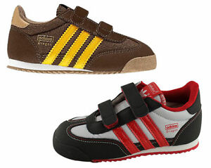 ADIDAS-DRAGON-CF-I-KIDS-YOUTHS-SNEAKERS-RUNNERS-US-SIZES-ON-EBAY-AUSTRALIA